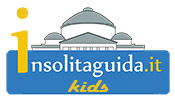 Insolitaguida Kids